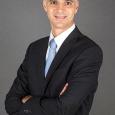 STUDIO LEGALE AVVOCATO ALESSANDRO DREI consulenza legale