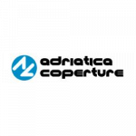 Adriatica Coperture