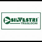 Silvestri Traslochi