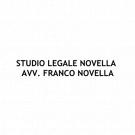 Studio Legale Novella Avv. Franco Novella