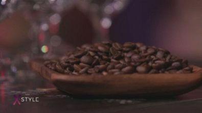 Tributo al caffè
