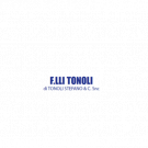 F.lli Tonoli