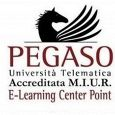 accreditato pegaso