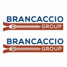 Brancaccio Group