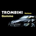 Trombini Stefano Gommista