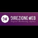 Direzione Web  Digital Marketing Agency