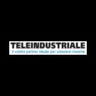 Teleindustriale