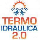 Termoidraulica 2.0