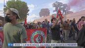 Breaking News delle 12.00 | Roma, oggi sindacati in piazza