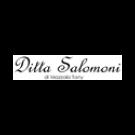 Ditta Salomoni Cornici