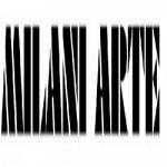 Milani Arte
