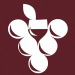 Malvasia Wine Bar
