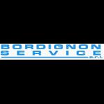 Bordignon Service