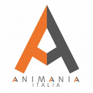 Animania Italia