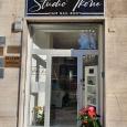 STUDIO IKONE parrucchiere