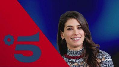 Stasera in Tv sulle reti Mediaset, 5 luglio
