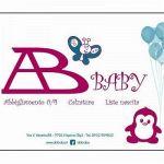 Ab Baby