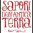 Azienda Agricola Sumerano Vito - Sapori Dell'Antica Terra