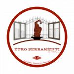 Euroserramenti Prezioso
