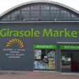 Market Girasole Detersivi Casalinghi