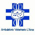 Ambulatorio Veterinario L'Arca Povolo D.ssa Francesca
