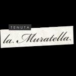 Tenuta La Muratella