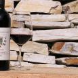 AZIENDA AGRICOLA MARCO SAMBIN vino rosso