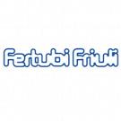 Fertubi Friuli
