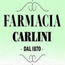Farmacia Carlini