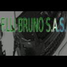 F.lli Bruno Sas