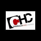 Caudullo Hair Company