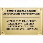 Atzeri Studio Legale