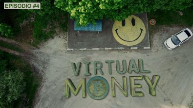 Virtual money: una criptovaluta nella Russia rurale