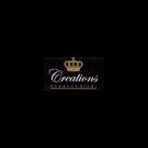 Creations Parrucchieri