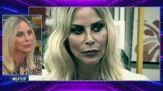 Stefania Orlando: La crisi e il contrattacco