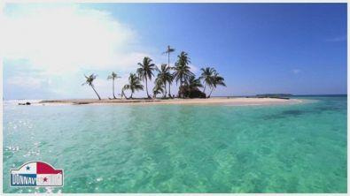 Alla scoperta dell'Arcipelago delle San Blas, un luogo da sogno