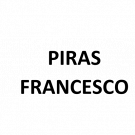 Piras Francesco