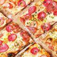 Panificio Piatti Gabriele pizze