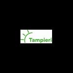 Tampieri Spa