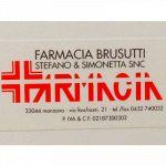 Farmacia Brusutti Stefano & Simonetta