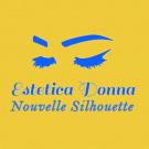 Estetica Donna - Nouvelle Silhouette