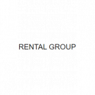 Rentalgroup