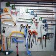 La ferramenta