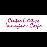 Centro Estetico Immagine e Corpo