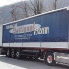 Autotrasporti Buttignol