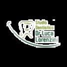 Studio Dentistico Lorenzini Dr. Luca