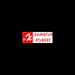 Pavimenti Zambon Robert