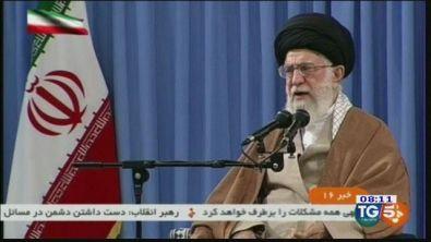 L'Iran torna nella corsa nucleare