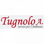 Tugnolo A. Servizi per L'Ambiente