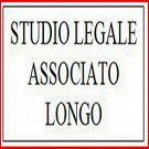 Longo Avv. Alberto
